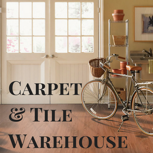 Carpet & Tile Warehouse