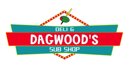 Dagwoods Deli and Sub Shop