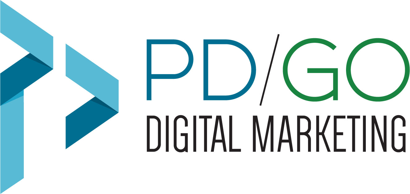 PD/GO Digital Marketing