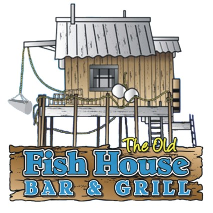 The Old Fish House Bar & Grill