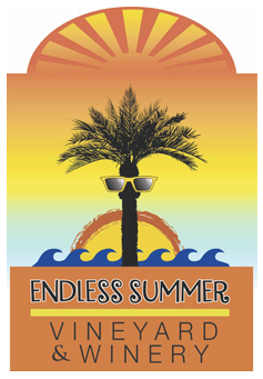Endless Summer Winery