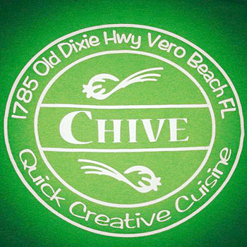 CHIVE Old Dixie