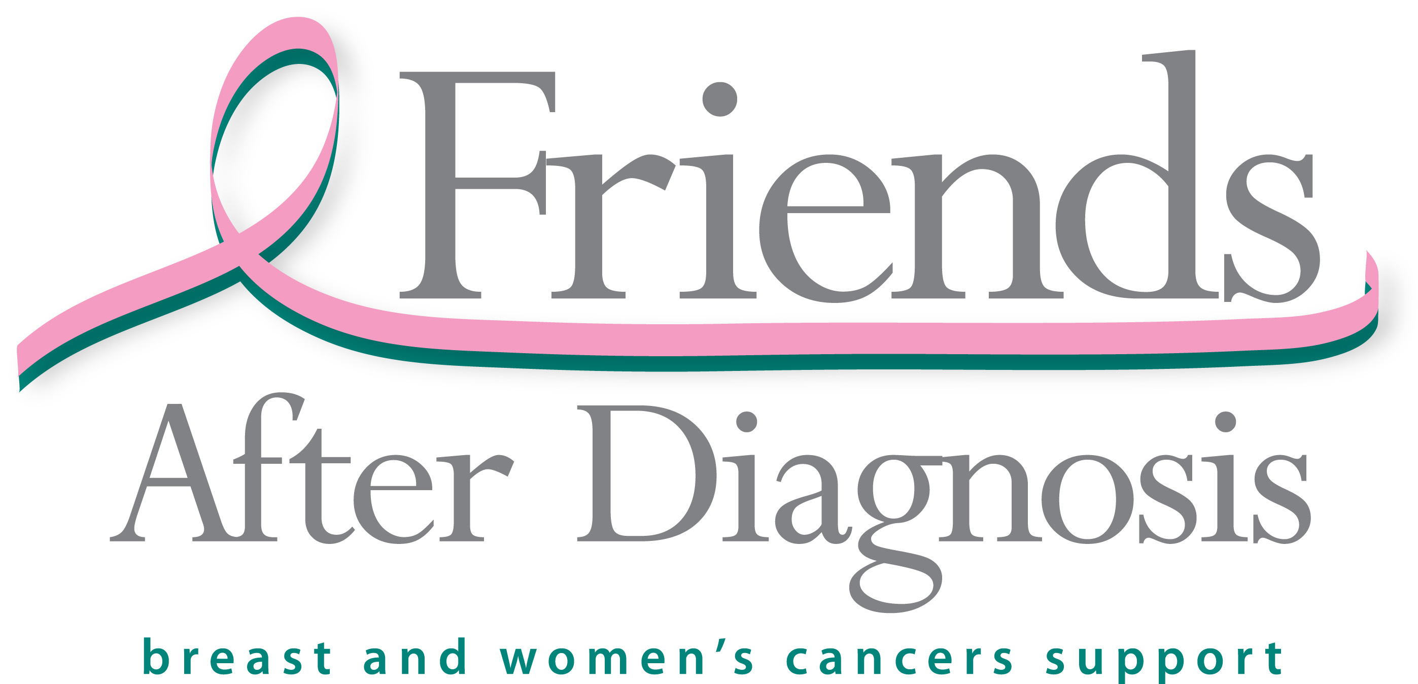 Friends After Diagnosis