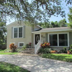 936 Tulip Lane Vero Beach 32963