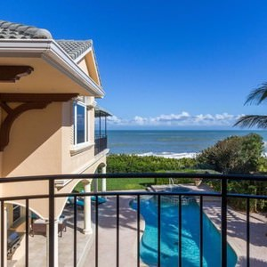 141 MARINER BEACH LANE Vero Beach 32963