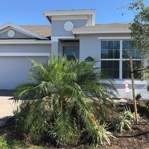 6018 Scott Story Way Vero Beach 32967