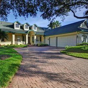 710 SUMMERWOOD LANE Vero Beach 32962