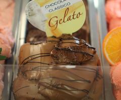 Yummy Gelato