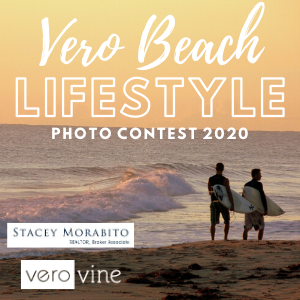 Vero Beach Lifestyle Photo Contest 2020