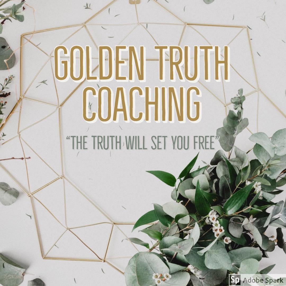 Golden Truth Coaching
