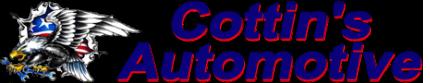 Cottin's Automotive