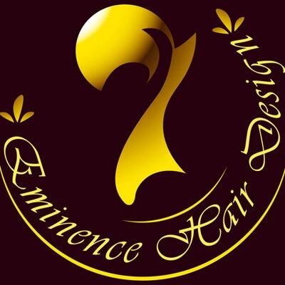 Eminence Hair Design