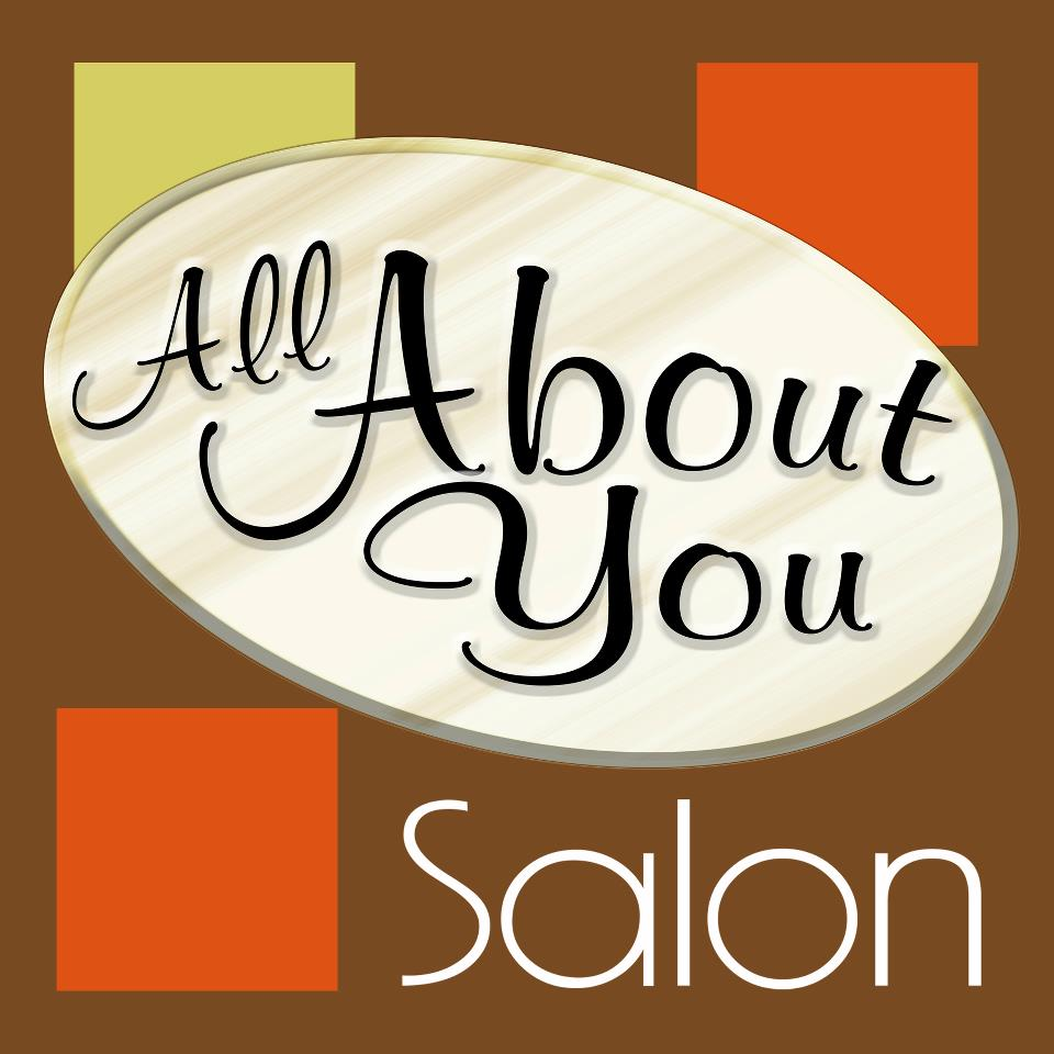 All About You Salon