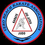 Vero Beach Karate Association